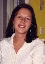 Amanda-Marie Cowan