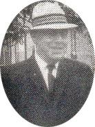 Harold E. Clarke