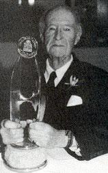 Martin Argue