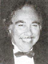 Francis Dennee