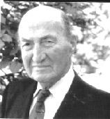 Daniel Giannini