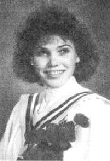 Tara Lynn Giuliani