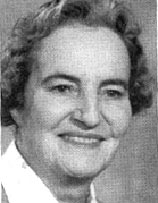 Alice Glassco