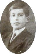 Ralph E. Ingraham