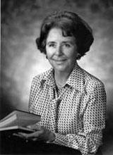 Kathleen C. Nolan