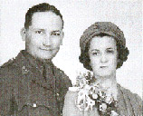 James and Mary Phin