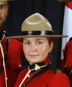 Jennifer Schniffer