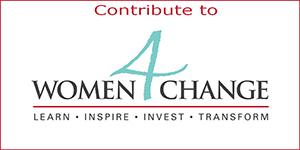 W4C_Logo_Contribute 2