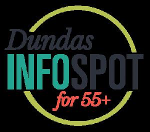 DundasInfoSpot